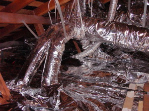 duct sealing mistakes