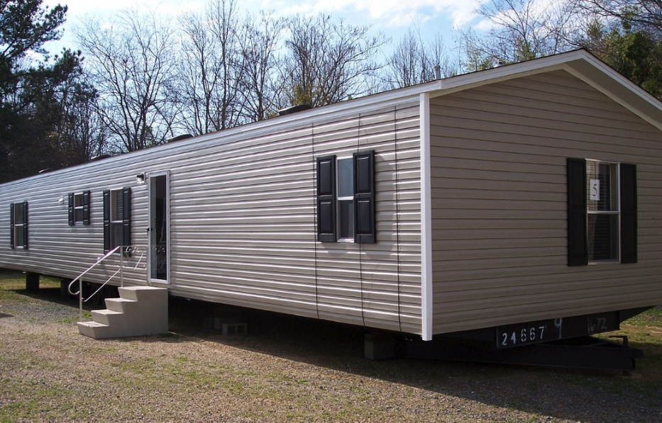 Benefits Of Sealing Ductwork In Your Mobile Home Aeroseal