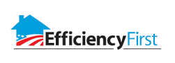 EfficiencyFirst-Logo1