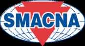 SMACNA-Logo1