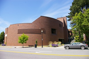 skagit county courthouse - thumbnail