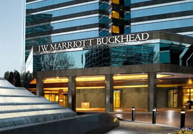 jw-marriot-atlanta