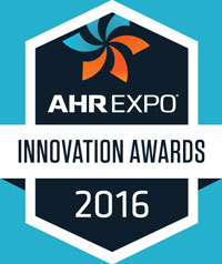 2016-AHR-Expo-Awards