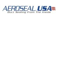 Woodcrest Development - Aeroseal USA