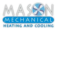 Mason Mechanical