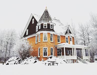 art-3-photo-snow-house-390x300