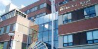 blog-image-ottawa-univ-heart-institute