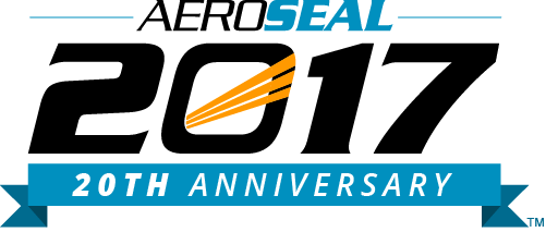 20th Anniversary Logo - 520x228