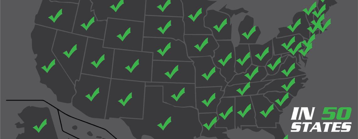 aeroseal-map-50-states-expansion-PR