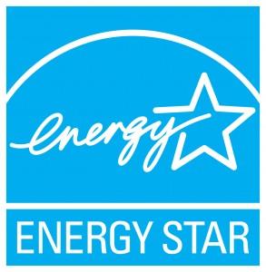 aeroseal energy star