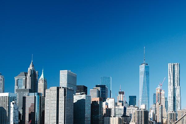 ny-high-rise-retrofitting