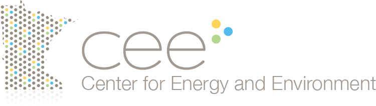 MN CEE logo