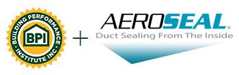 logo-aeroseal-bpi