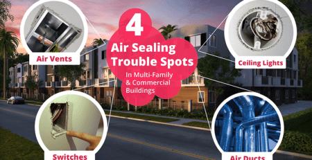 air-sealing-trouble-spots-multiFam-com