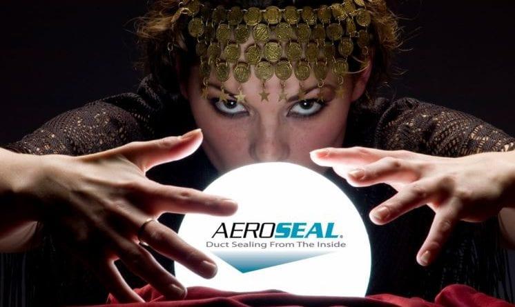 crystal ball 2 with logo