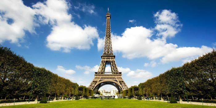 eiffel-tower-the-symbol-of-paris