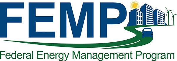 logo-femp