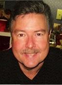 Rick Papetti, Aeroseal