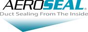 newsletter-logo-180width