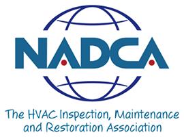 NADCA Logo 200-Height