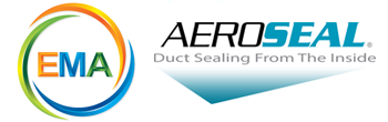 Logo Aeroseal EMA