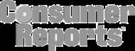 consumerreports1