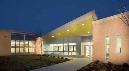 Ohio's Licking Heights school district