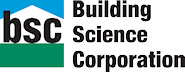 logo-building-science-corp