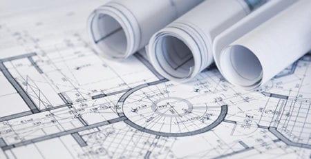 Building Codes 560x300`