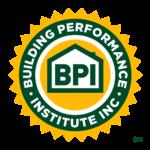 logo-bpi-web