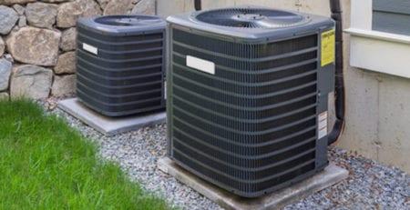 HVAC Equipment 101