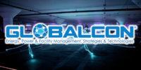 Globalcon 2018 Aeroseal Booth # 821