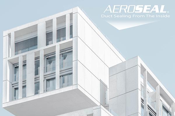 Modern Building, High-Performance on the Rise, Photo by Joel Filipe on Unsplash