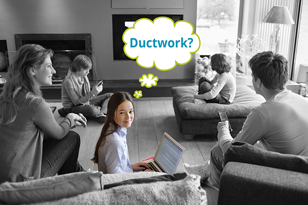 Overlooked Ductwork Impact on Homes