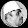 saudi-arabia-testimonial-muthafar-emeish-BW