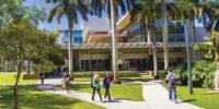 University of Miami (Florida) Uses Aeroseal