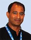 Amit Gupta, Aeroseal
