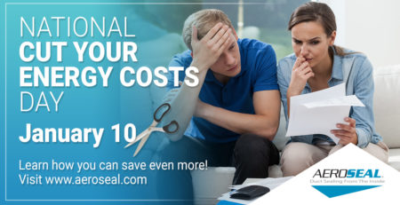 Aeroseal-NationalCutEnergyCosts-Social
