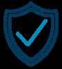 Aeroseal-icon-safe-tested
