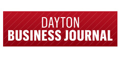 Dayton Business Journal
