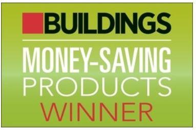 money saving products