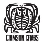 Crimson Crabs