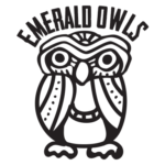 Emerald Owls