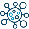 icon-IAQ-Mold