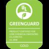 Aerobarrier-icon-greenguard