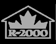 r-2000-logo