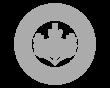 us-green-building-council-logo-web-grey