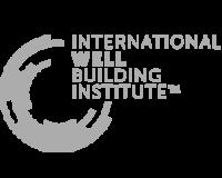 international-well-logo