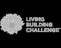 live-building-challenge-logo